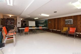 Photo 25: 202 2050 White Birch Rd in SIDNEY: Si Sidney North-East Condo for sale (Sidney)  : MLS®# 805033