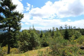 Photo 39: Lot 34 Goldstream Heights Dr in : ML Shawnigan Land for sale (Malahat & Area)  : MLS®# 878268