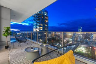 Photo 30: 2602 6288 CASSIE Avenue in Burnaby: Metrotown Condo for sale (Burnaby South)  : MLS®# R2602118