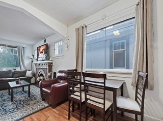 Photo 4: 2115 14 Street SW in Calgary: Bankview Detached for sale : MLS®# A1113173