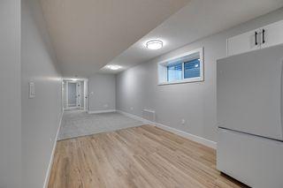 Photo 33: 10207 79 Street in Edmonton: Zone 19 House for sale : MLS®# E4249395