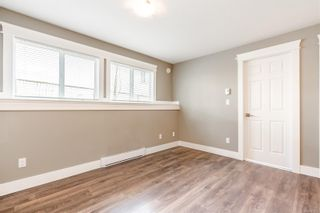 Photo 19: 206 Fifth St in : Na University District House for sale (Nanaimo)  : MLS®# 876959