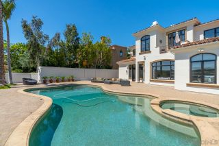 Photo 22: CARMEL VALLEY House for sale : 7 bedrooms : 5511 Meadows Del Mar in Camel Valley