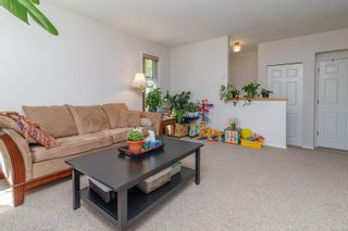 Photo 3: 3640 CRAIGMILLAR Ave in : SE Maplewood House for sale (Saanich East)  : MLS®# 873704