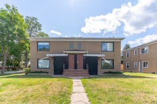 Photo 1: 5719 118 Avenue in Edmonton: Zone 09 House Fourplex for sale : MLS®# E4261789