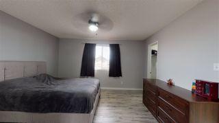 Photo 16: 2804 30 Street in Edmonton: Zone 30 House Half Duplex for sale : MLS®# E4242048