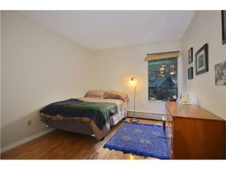 Photo 8: 208 1515 E 5TH Avenue in Vancouver: Grandview VE Condo for sale (Vancouver East)  : MLS®# V943755