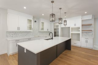 Photo 13: 943 VALOUR Way in Edmonton: Zone 27 House for sale : MLS®# E4232360