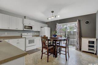 Photo 6: 137 4801 Child Avenue in Regina: Lakeridge RG Residential for sale : MLS®# SK855685