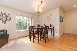Photo 5: 6277 Springlea Rd in VICTORIA: CS Tanner House for sale (Central Saanich)  : MLS®# 795840