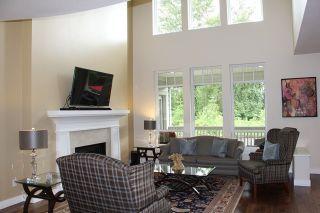 "Photo 2: 9475 WASKA Street in Langley: Fort Langley House for sale in ""Bedford Landing"" : MLS®# R2085903"