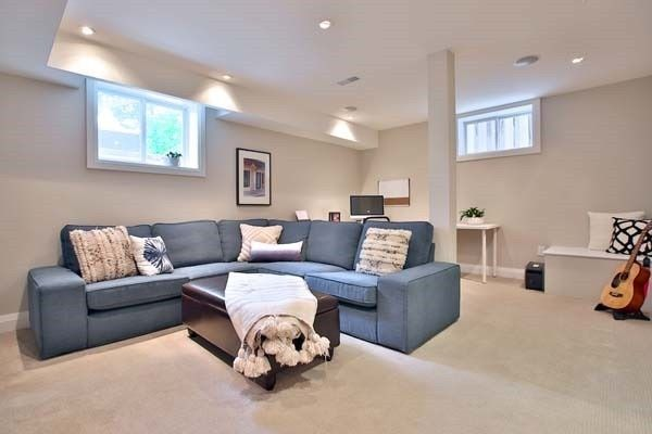 Photo 16: Photos: 367 Old Orchard Grove in Toronto: Bedford Park-Nortown House (2-Storey) for sale (Toronto C04)  : MLS®# C4491621