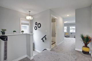 Photo 33: 143 Nolanhurst Rise NW in Calgary: Nolan Hill Detached for sale : MLS®# A1110473