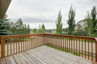 Photo 16: 13 everbrook Drive SW in Calgary: Evergreen Detached for sale : MLS®# A1137453