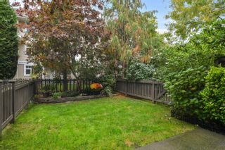 """Photo 19: 28 20771 DUNCAN Way in Langley: Langley City Townhouse for sale in """"Wyndham Lane"""" : MLS®# R2620658"""