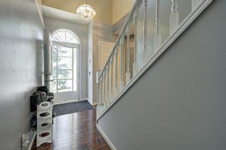 Photo 22: 1 20 DEERBOURNE Drive: St. Albert Townhouse for sale : MLS®# E4251286