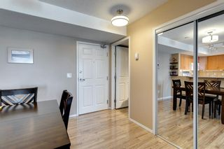 Photo 4: 406 300 Edwards Way NW: Airdrie Apartment for sale : MLS®# A1071313