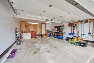 Photo 3: 28 DOUGLAS WOODS Grove SE in Calgary: Douglasdale/Glen Detached for sale : MLS®# A1010997
