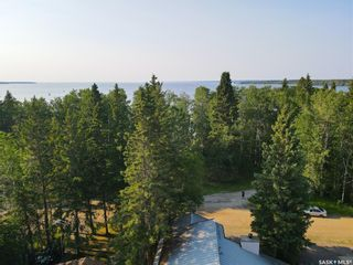 Photo 41: 30 Lakeshore Drive in Candle Lake: Residential for sale : MLS®# SK862494