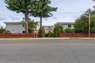 Photo 32: 205 615 Alder St in Campbell River: CR Campbell River Central Condo for sale : MLS®# 887616