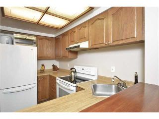 Photo 5: 206 1274 BARCLAY Street in Vancouver: West End VW Condo for sale (Vancouver West)  : MLS®# V993018