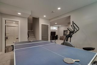 Photo 39: 511 Pichler Way in Saskatoon: Rosewood Residential for sale : MLS®# SK859396