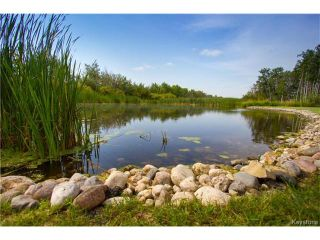 Photo 3: 3930 MOWAT Road: East St Paul Residential for sale (3P)  : MLS®# 1701039