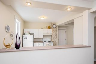 Photo 12: 418 McGee Street in Winnipeg: West End Residential for sale (5A)  : MLS®# 202109645