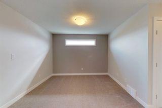 Photo 27: 932 BERG Place: Leduc House for sale : MLS®# E4254938