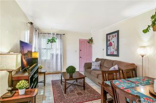Photo 7: 8229 Elburg Street in Paramount: Residential for sale (RL - Paramount North of Somerset)  : MLS®# OC21012552