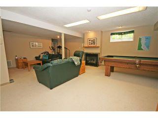 Photo 18: 416 129 Avenue SE in CALGARY: Lk Bonavista Estates Residential Detached Single Family for sale (Calgary)  : MLS®# C3623389