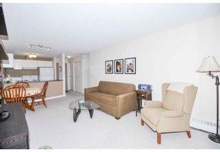 Photo 8: 305 110 20 Avenue NE in Calgary: Tuxedo Park Apartment for sale : MLS®# A1096695
