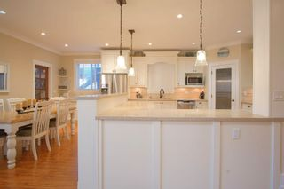 Photo 10: 14981 59A Avenue in Surrey: Sullivan Station House for sale : MLS®# R2602878