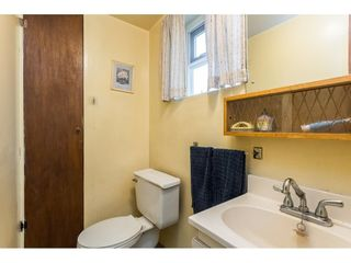 Photo 28: 33408 WESTBURY Avenue in Abbotsford: Abbotsford West House for sale : MLS®# R2590274