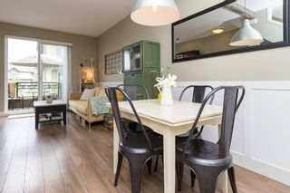"""Photo 21: 25 19477 72A Avenue in Surrey: Clayton Townhouse for sale in """"Sun at 72"""" (Cloverdale)  : MLS®# R2094312"""