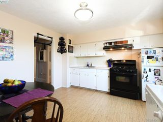 Photo 27: 453 Moss St in VICTORIA: Vi Fairfield West House for sale (Victoria)  : MLS®# 806984