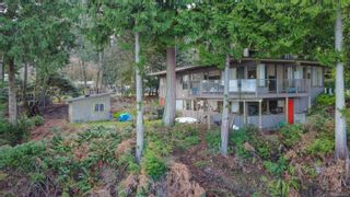 Photo 44: 3522 Stephenson Point Rd in : Na Hammond Bay House for sale (Nanaimo)  : MLS®# 856029