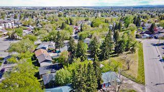 Photo 38: 4 Lynn Road SE in Calgary: Ogden Detached for sale : MLS®# A1113660