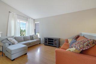 Photo 8: 35 BRIARWOOD Way: Stony Plain House for sale : MLS®# E4253377