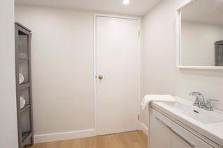 Photo 13: 15G 1975 Corydon Avenue in Winnipeg: Tuxedo Condominium for sale (1E)  : MLS®# 202106500