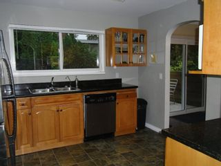 Photo 25: 10364 SKAGIT Drive in Delta: Nordel House for sale (N. Delta)  : MLS®# F1226520