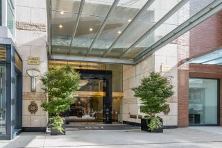 """Photo 35: 1402 837 W HASTINGS Street in Vancouver: Downtown VW Condo for sale in """"Terminal City Club"""" (Vancouver West)  : MLS®# R2623272"""