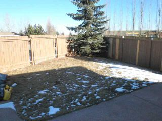 Photo 13: 290 RIVERVIEW Park SE in CALGARY: Riverbend Residential Detached Single Family for sale (Calgary)  : MLS®# C3523010