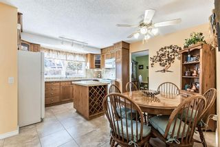 Photo 5: 11819 Elbow Drive SW in Calgary: Canyon Meadows Detached for sale : MLS®# A1071296