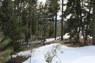 Photo 6: 33 2481 Squilax Anglemont Road in Lee Creek: Land Only for sale : MLS®# 10077079
