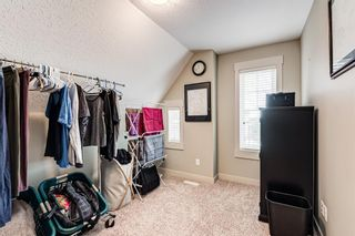 Photo 22: 105 Rainbow Falls Boulevard: Chestermere Semi Detached for sale : MLS®# A1144465