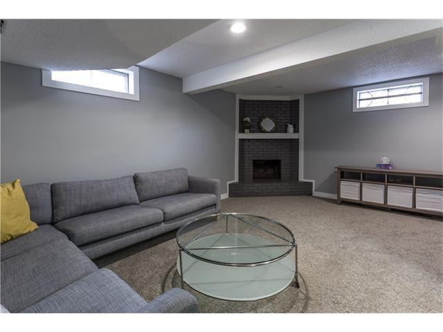 Photo 30: Photos: 36 OAKBURY Place SW in Calgary: Oakridge House for sale : MLS®# C4101941