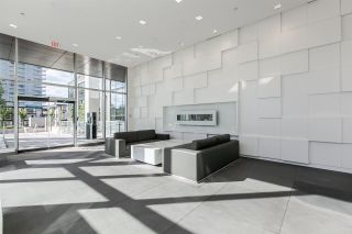 """Photo 18: 902 6461 TELFORD Avenue in Burnaby: Metrotown Condo for sale in """"METROPLACE"""" (Burnaby South)  : MLS®# R2064100"""