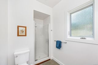 Photo 23: 2675 Anderson Rd in Sooke: Sk West Coast Rd House for sale : MLS®# 888104