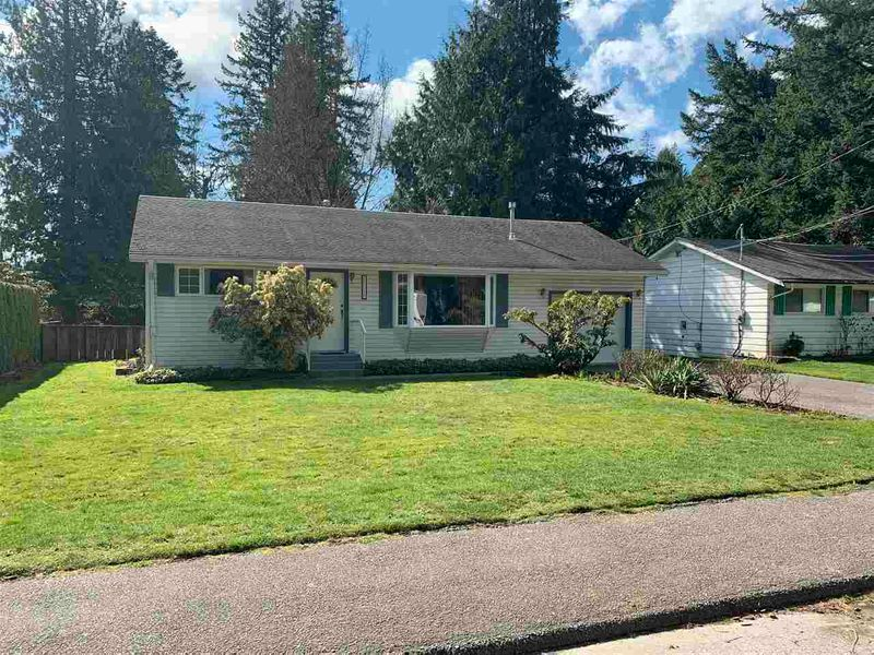 FEATURED LISTING: 34250 GREEN Avenue Abbotsford